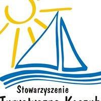 Stowarzyszenie Turystyczne Kaszuby - STK