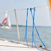 Yacht Klub Polski Bielsko