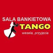 Sala Bankietowa Tango