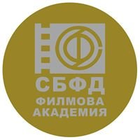 Съюз на Българските Филмови Дейци