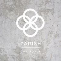 Parish Gastropub