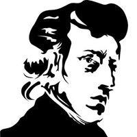Chopin-Gesellschaft in der Bundesrepublik Deutschland e.V.