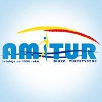 Biuro Turystyczne Amitur