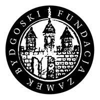 "Fundacja ""Zamek Bydgoski"""