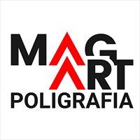 Magart