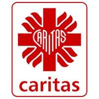 Caritas Diecezji Sandomierskiej