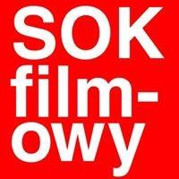 Szkolno-Osiedlowy Klub Filmowy