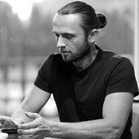 Mindfulness - Tomasz Kryszczyński