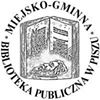 Miejsko-Gminna Biblioteka Publiczna w Piszu