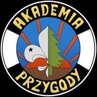 Akademia Przygody