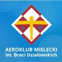Aeroklub Mielecki