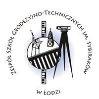 Technikum nr 13 Zespół Szkół Geodezyjno-Technicznych w Łodzi