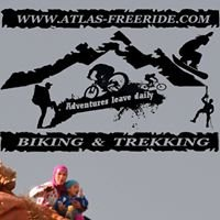 Atlas Freeride