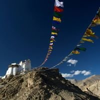 dreamladakh
