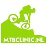 MTBCLINIC.NL