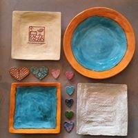 Pracownia Ceramiczna Kacze Bagno