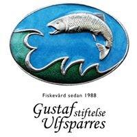 Gustaf Ulfsparres Stiftelse - River Em