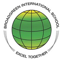 Broadgreen International School
