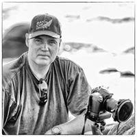 Joakim Björnberg - Photography