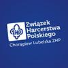 Chorągiew Lubelska ZHP