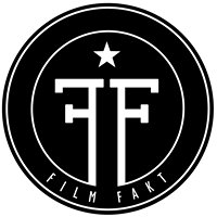FilmFakt.pl