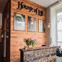 House of Ink Kolding