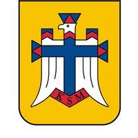 Katolickie Stowarzyszenie  Młodzieży - strona ogólnopolska