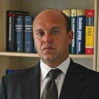 Kancelaria Radcy Prawnego Krystian Mularczyk