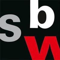 SBW Haus des Lernens AG