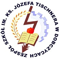 Zespół Szkół im. ks. Józefa Tischnera w Dobczycach