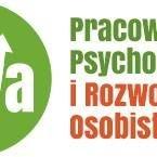 Pracownia Psychodietetyki i Rozwoju Osobistego OdNowa