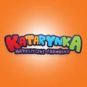 Katarynka - Artystyczne Podwórko