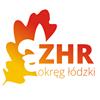 Okręg Łódzki ZHR