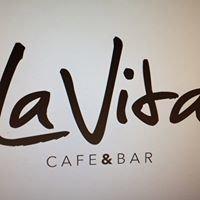 Cafe La Vita