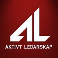 Aktivt Ledarskap Sverige AB