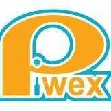 Piwex