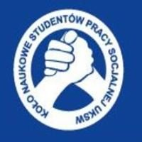 Koło Naukowe Studentów Pracy Socjalnej UKSW
