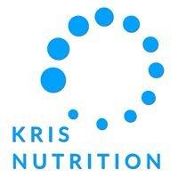 Kris-Nutrition