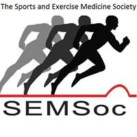 SEMSoc - The Sports and Exercise Medicine Society