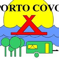 Parque de Campismo Porto Covo