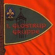 1. Glostrup Gruppe, Det Danske Spejderkorps