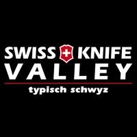 Swiss Knife Valley