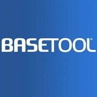 Basetool