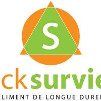 Stocksurvie24