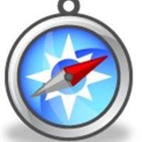 Koło Naukowe Pedagogów Pracy i Doradców Zawodowych Kompas