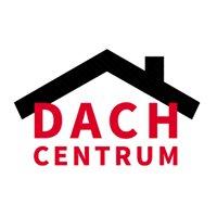 Dach Centrum - pokrycia dachowe