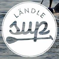 Ländle SUP