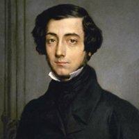 Centrum Myśli Polityczno - Prawnej im. Alexisa de Tocqueville'a
