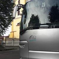 Polkąty Transport