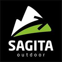 Sagita outdoor / Telemark.cz